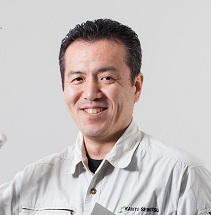 株式会社関東精密杉田